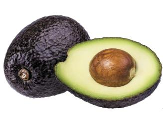 Avocados- Haas