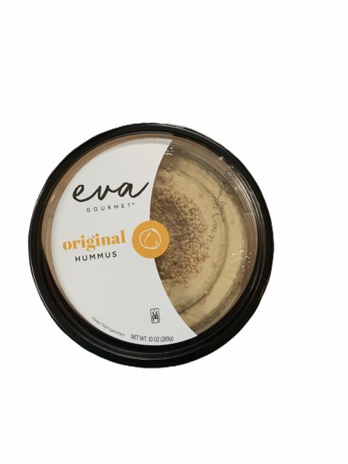 Eva Gourmet: Original