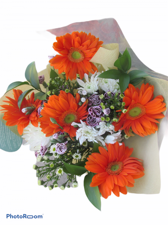 Signature Bouquet of the week Large