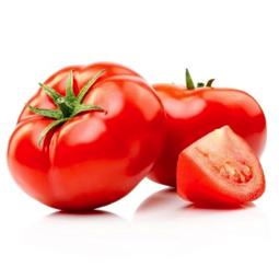 Tomato Vine Ripe